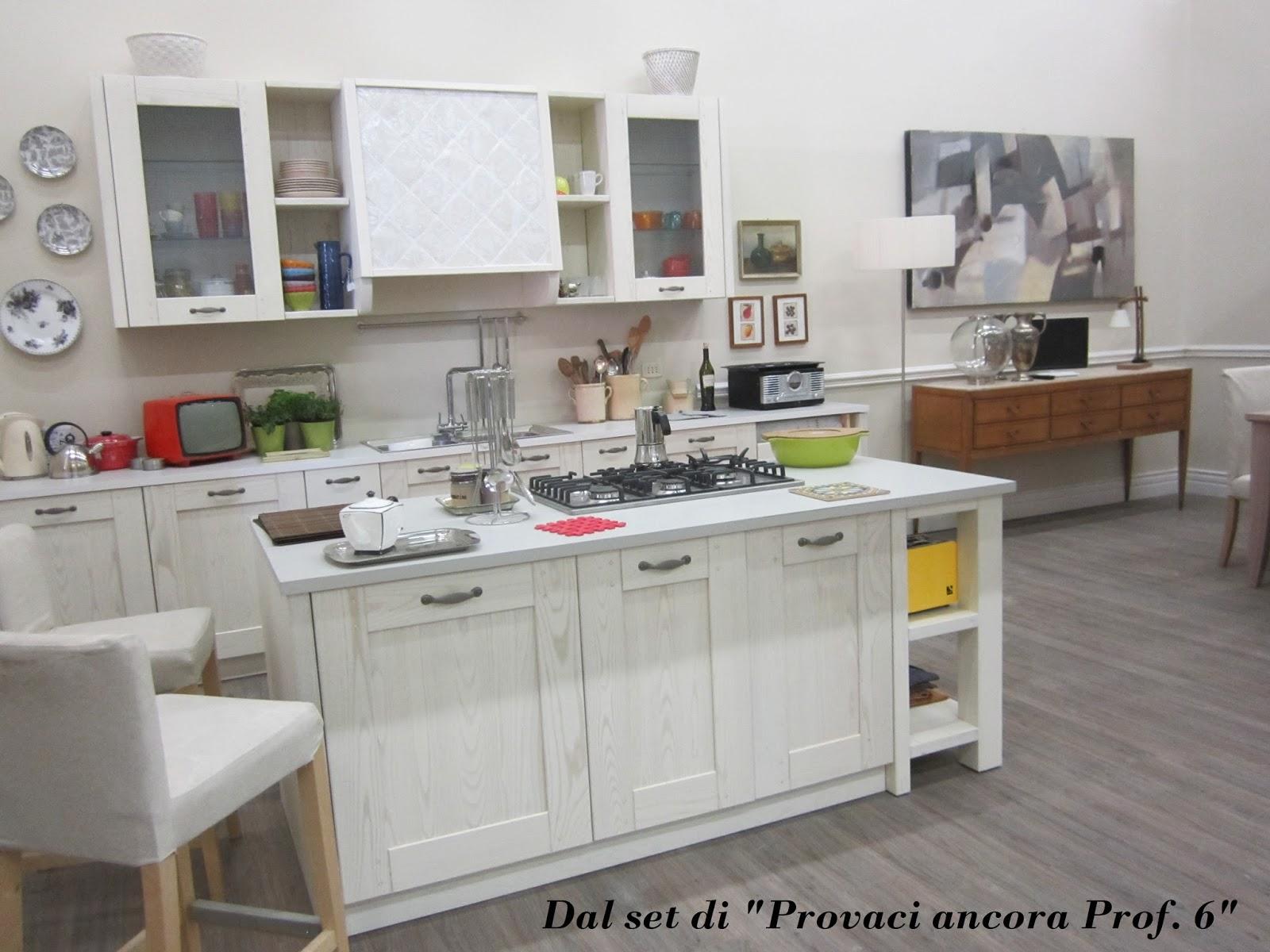 Villa d\'Este Home Tivoli: Villa d\'Este sul set di \