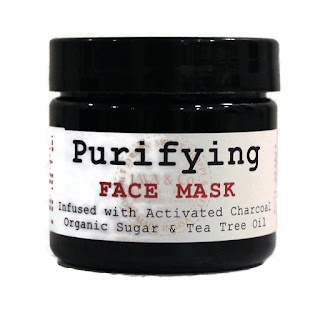 http://www.javaandco.com/purifying-face-mask-2-oz/