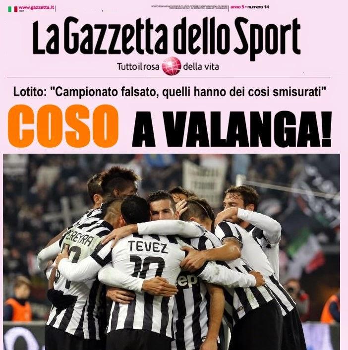 Juventus, Lazio, Lotito, Pogba, sport, umorismo