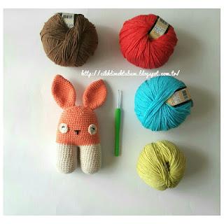 amigurumi, amigurumi toys, crochet, tığ işi, örgü, handmade, elişi,hobi