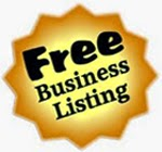 http://www.onlinebacklinksites.com/2015/02/top-free-business-listing-sites.html