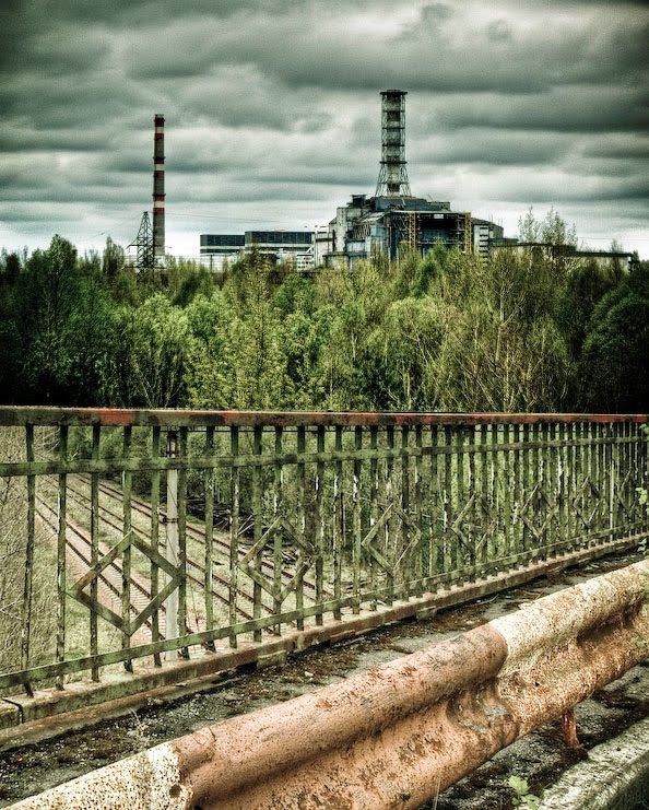 chernobyl today photos. chernobyl today photos. the