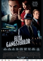Post Thumbnail of Online Gangster Squad 2013