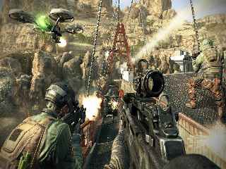 call of duty black ops 1 pc game free download zeehsn shah world