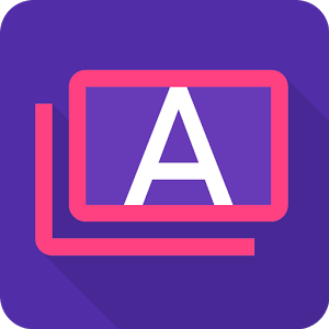 Awesome Pop-up Video Premium 1.1.6 APK