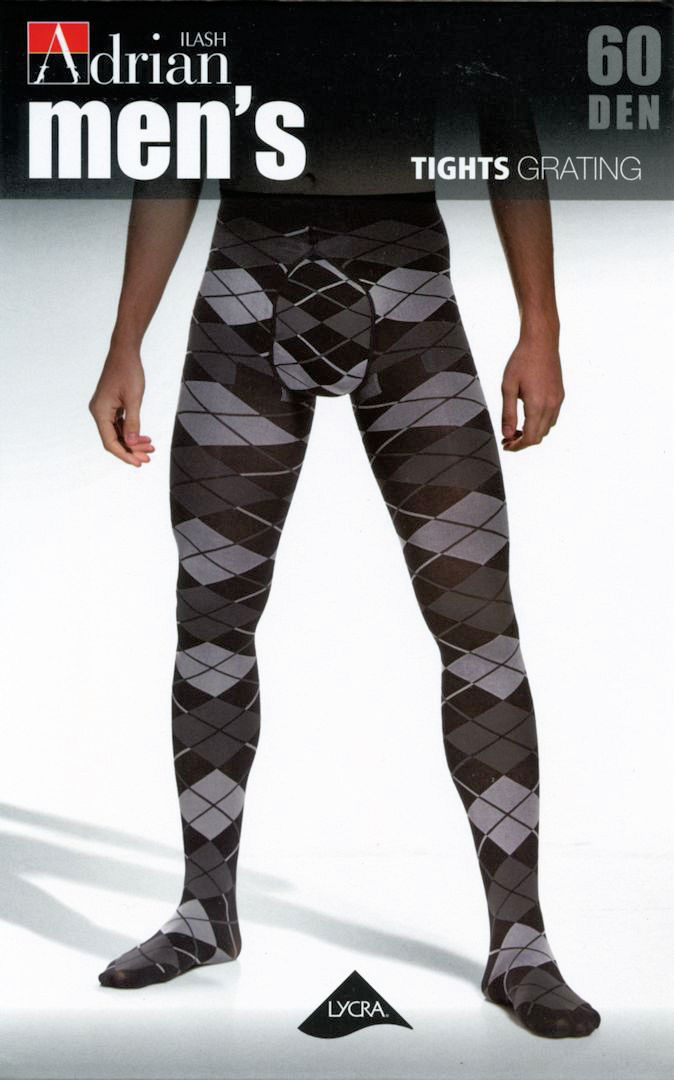 hosiery for men introducing the tights for men blog