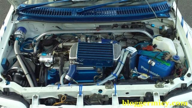 Daihatsu Mira L500. Condition cylinder turboa daihatsu h n where i can Daihatsu+mira+l500