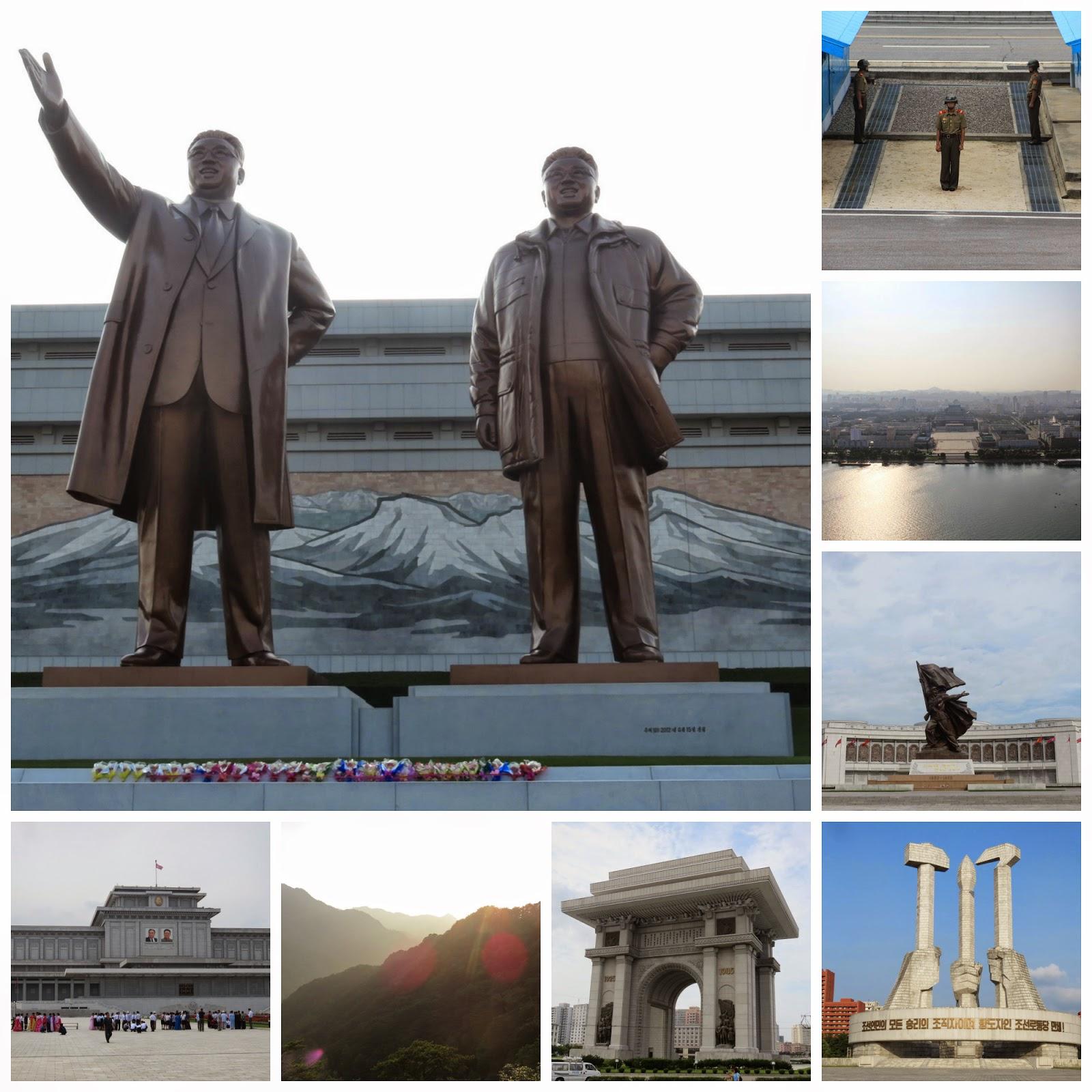http://alitraveling.blog.hu/tags/%C3%89szak-Korea