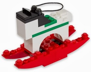http://club.lego.com/en-us/events