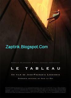 Le Tableau, Le Tableau türkçe izle, Le Tableau türkçe altyazılı izle