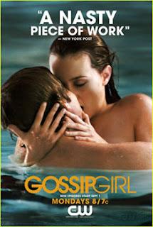 http://1.bp.blogspot.com/-VQdxpmNoDzs/TVe4-2y8MbI/AAAAAAAACH0/mgnJKItBYPU/s400/poster-gossip-girl4.jpg