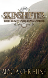 https://www.goodreads.com/book/show/25991342-skinshifter?from_search=true&search_version=service