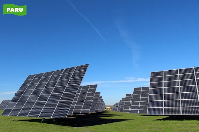 [PARU Solar Tracker] Alamo Project_06