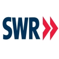Live SWR stream online TV