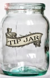 Visit My Tip Jar Page Above...