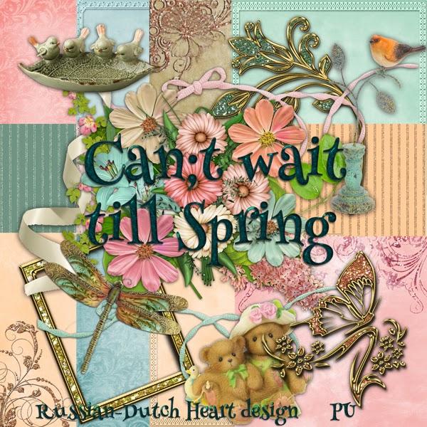 http://1.bp.blogspot.com/-VQgwXfftIW0/UvSjcJeX9fI/AAAAAAAAHXk/LxM_ZXYwOGs/s1600/preview+Can't+wait+till+Spring.jpg