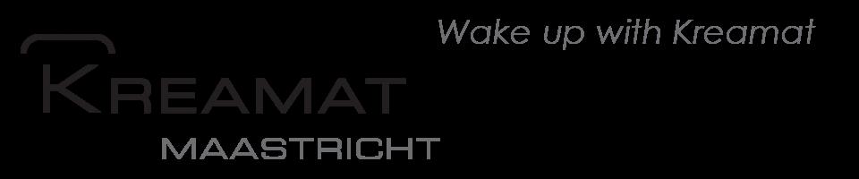 Kreamat Maastricht