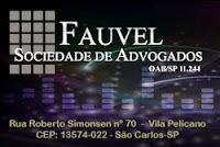 Fauvel - Sociedade de Advogados