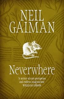 Neverwhere 4