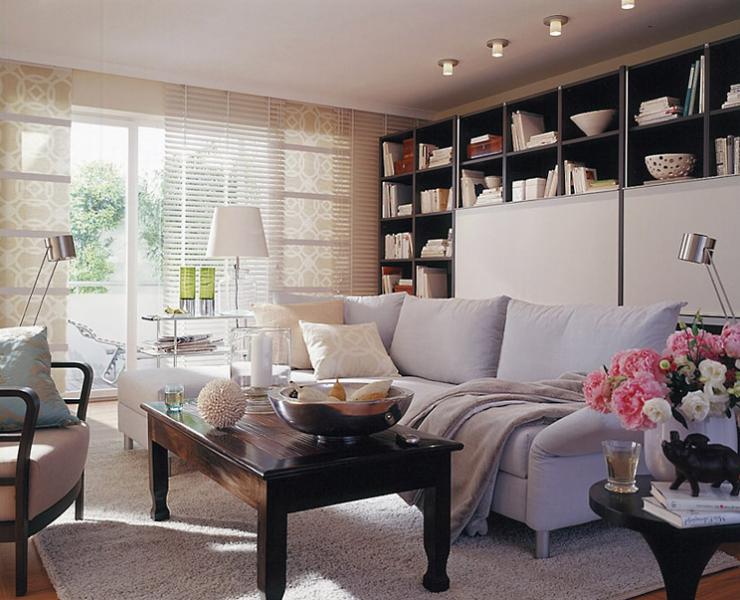 pembe yast k ev dekorasyonu blogu ve dekorasyon nerileri stil sahibi evler. Black Bedroom Furniture Sets. Home Design Ideas