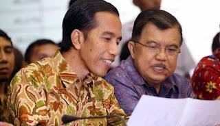 jokowi umumkan nama menteri kabinet baru, inilah nama nama menteri era jokowi jk 2014-2019, inilah 34 nama menteri baru presiden Jokowi, Puan maharani, Tjahjo Kumolo, Anis baswedan, Ryamizard Ryacudu