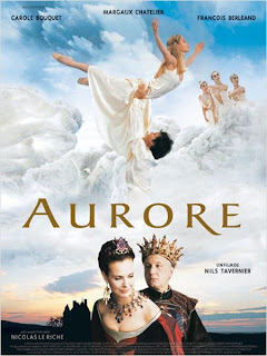 Download Movie Aurore Streaming (2006)