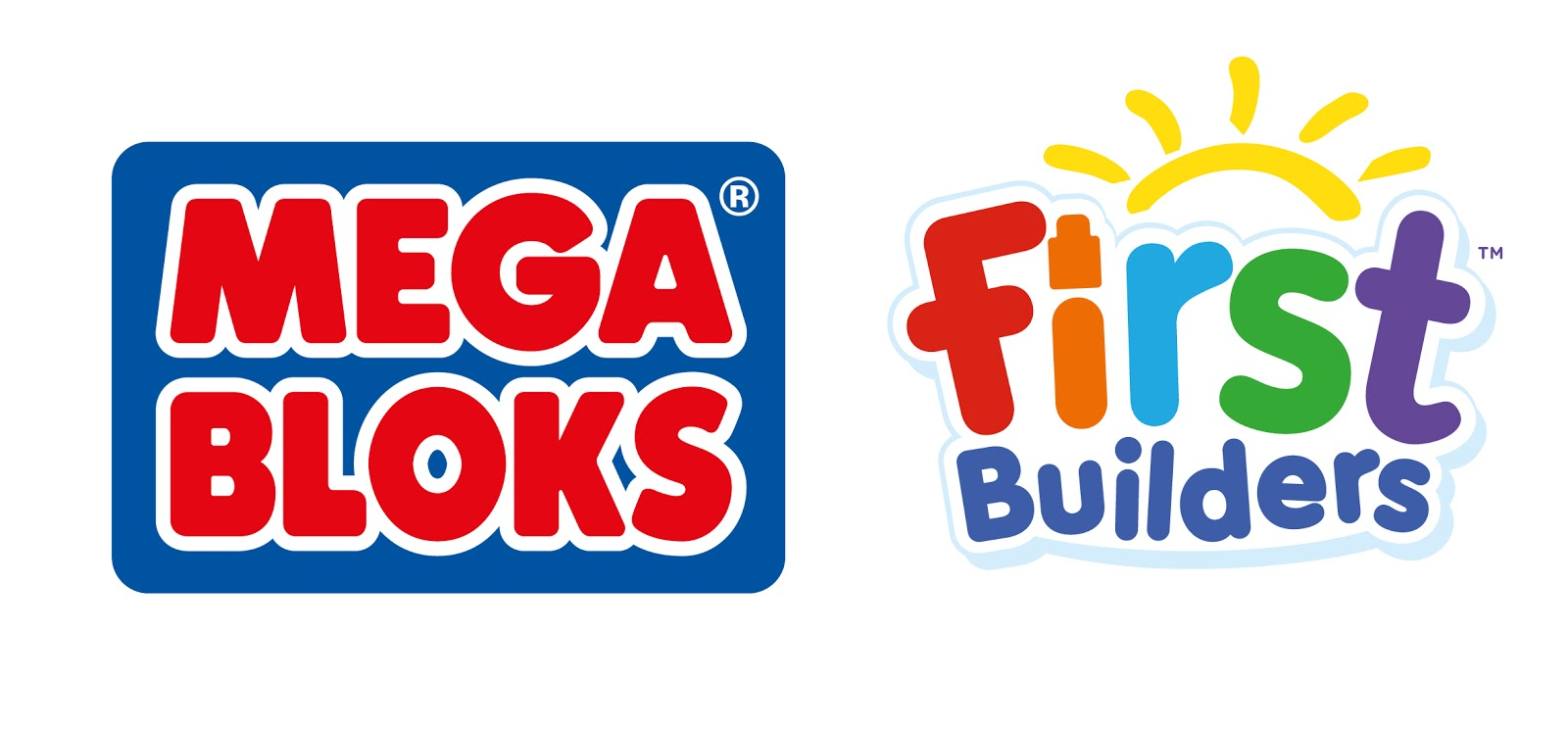 Life unexpected the mega blok first builders review for Builders first