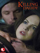 Killing Daddy (2014) ()