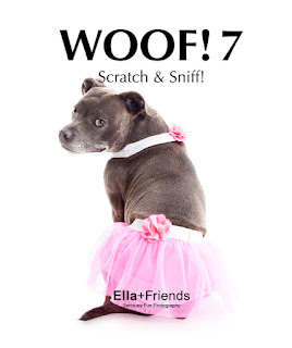 Book-club-Woof7-Ella-and-Friends