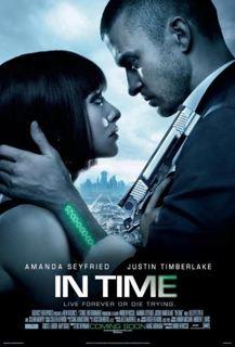 El Precio del Mañana 2011 | DVDRip Latino HD Mega