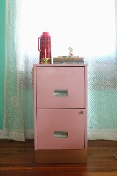 http://rentalrevival.com/home/2013/9/10/liquid-leaf-filing-cabinet