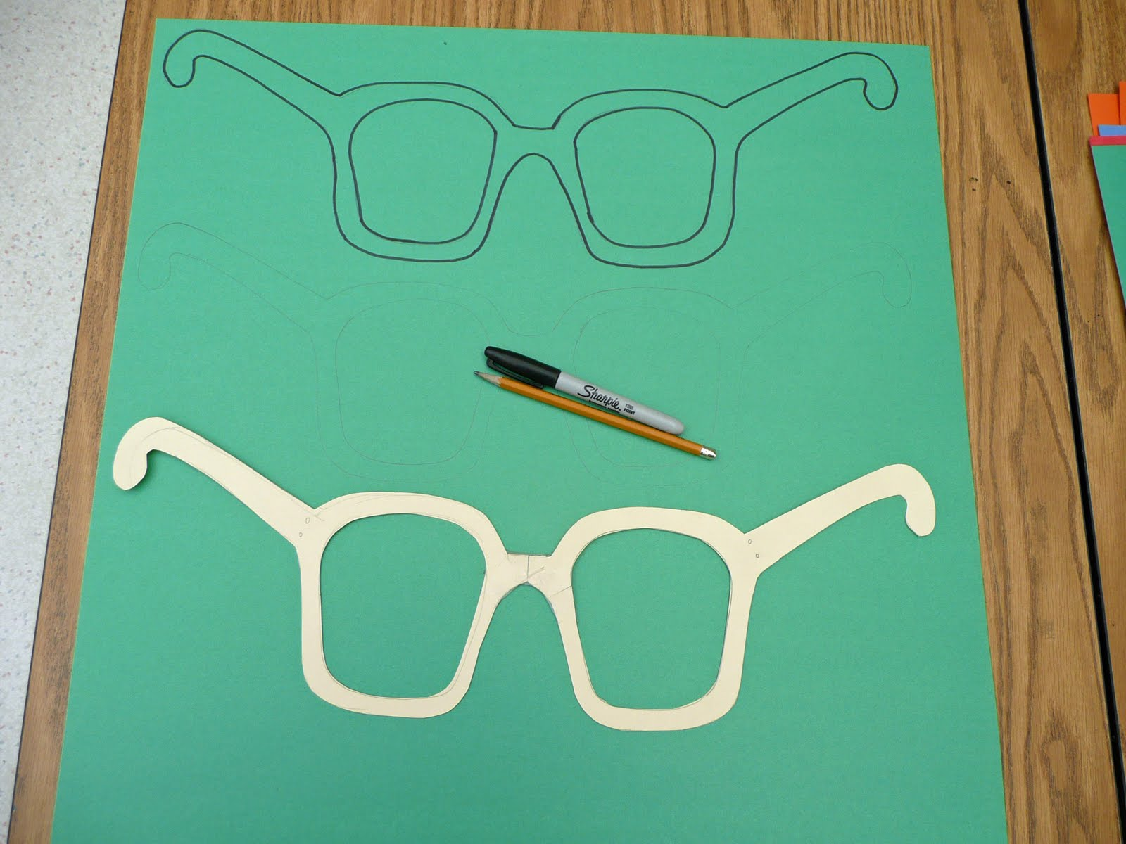 Как сделать машинку из бумаги маленькую