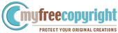 Creazioni Protette da Copyright