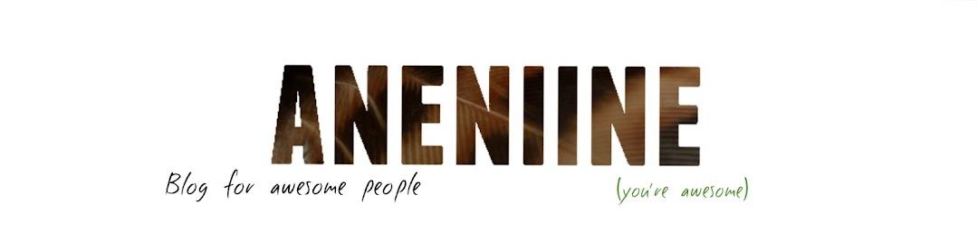 aneniine