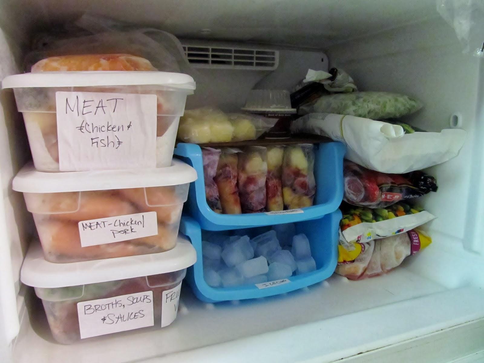 Fridge+and+freezer+solution+016