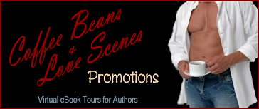 Coffee Beans & Love Scenes Promotions