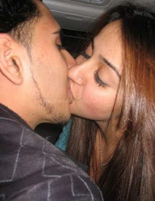 Pakistani-girls-pictures