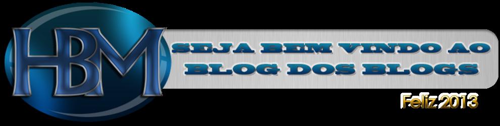 Hiper Blog de Medição - O Blog dos Blogs