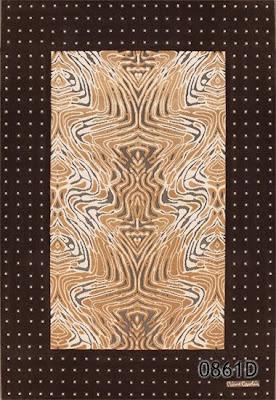 pierre-cardin-halı-modelleri-satın-al-katalog