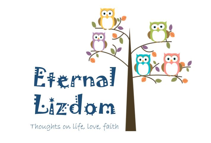 Eternal Lizdom