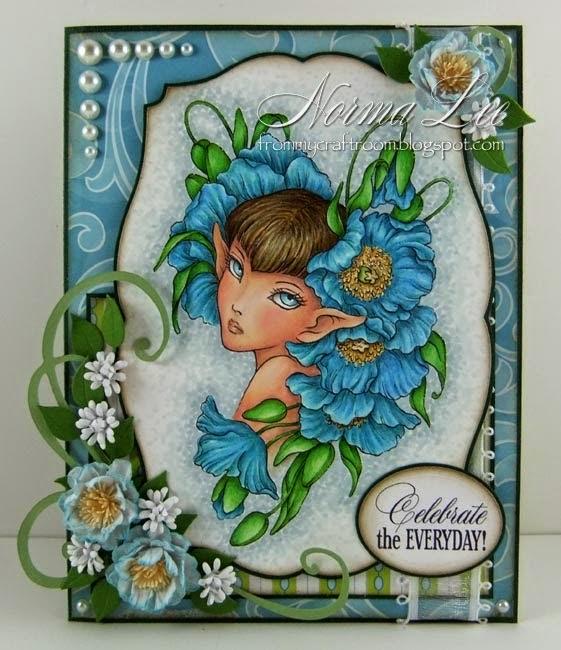 http://frommycraftroom.blogspot.ca/