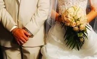 Οι 10 εντολές της μάνας στον γιο της πριν παντρευτεί!