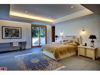 44 Coolest House on Caravan: 142 S Canyon View Dr.   Brentwood
