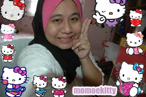 Hello kitties and domokuns !!