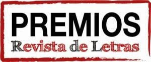 Premio Revista de Letras 2010