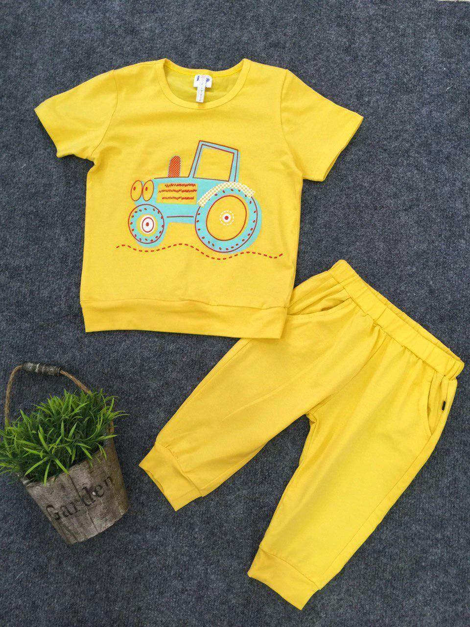 [Chia sẻ]-Chuyên bán buôn quần áo trẻ em rẻ, đẹp - LH: 0932358189 - Hương 11033756_1429077597390904_2070567470_o