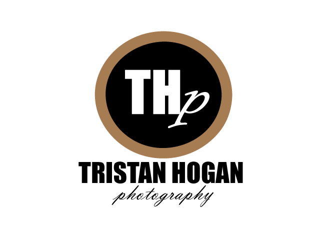Tristan Hogans Photography Blogging