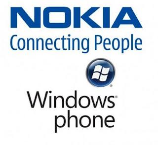 Nokia harus Gunakan Ponsel Android Jika ingin Survive!