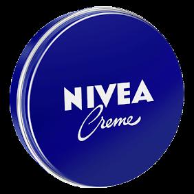 NIVEA Terméktesztelés Próbáld ki a NIVEA krémet ingyen!