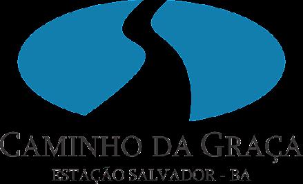 Caminho da Graça em Salvador